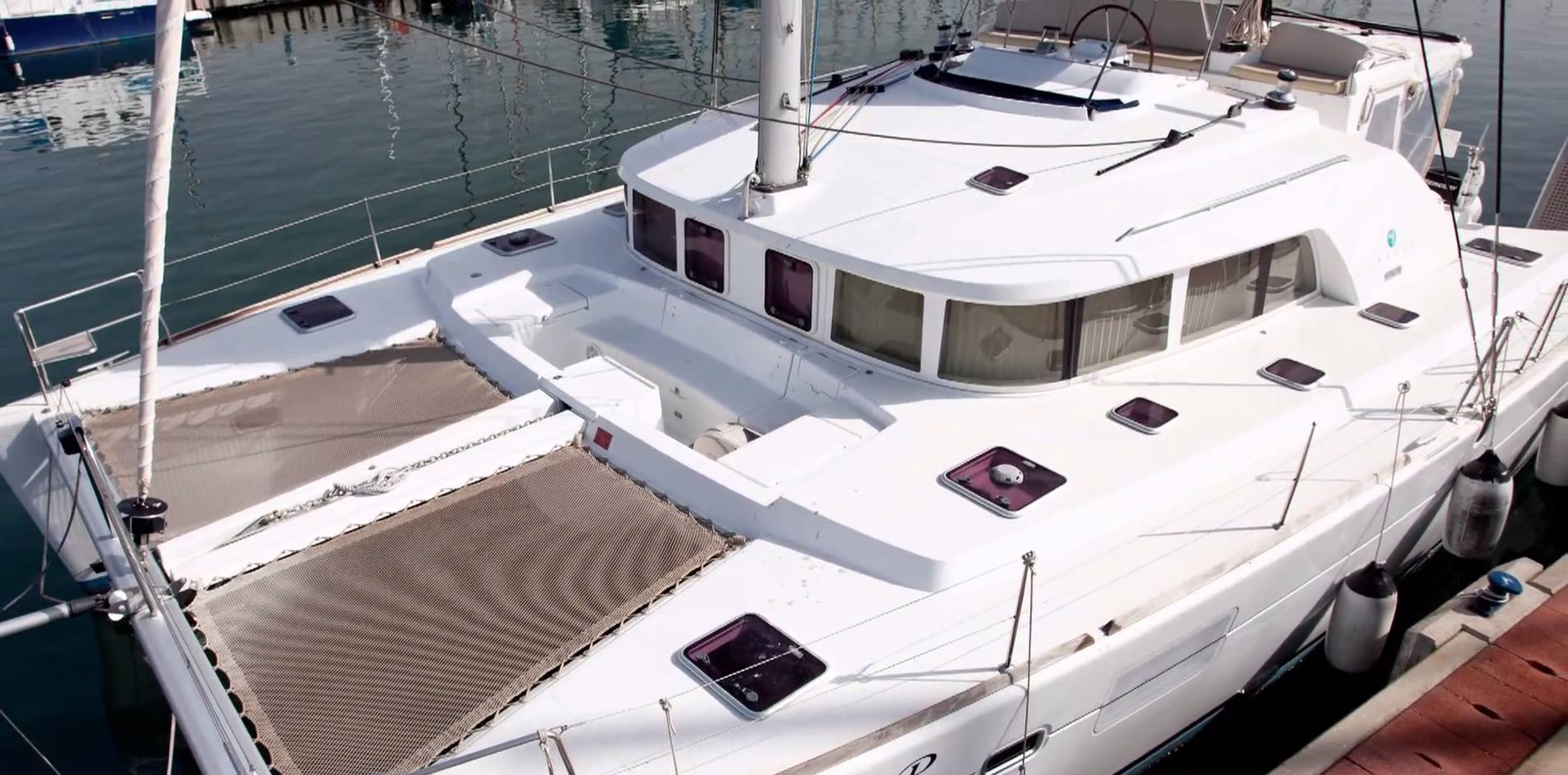 catamaran4