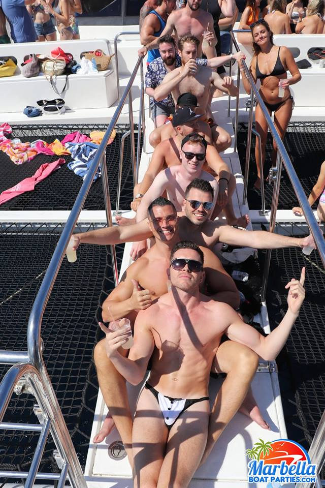 boatparty2