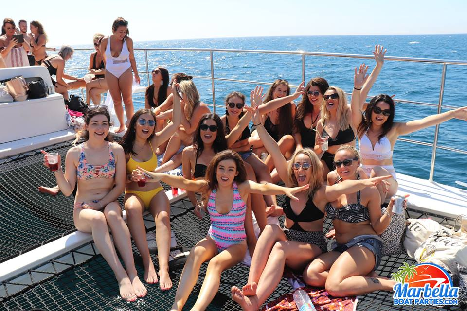 boatparty3