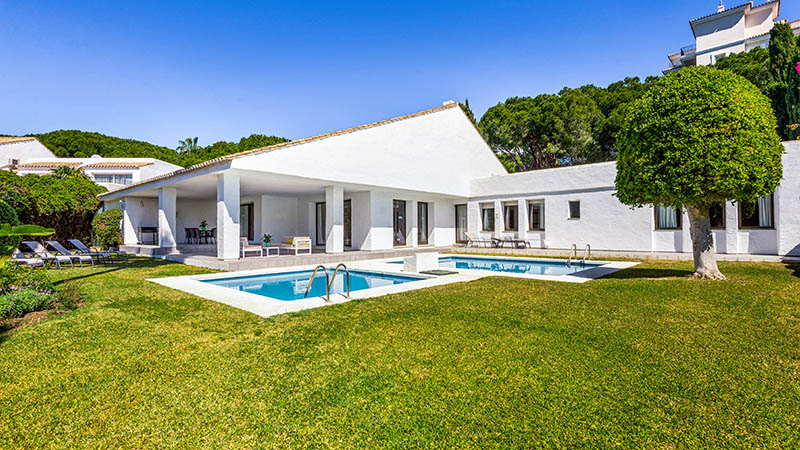 Villa-Marina-11-2