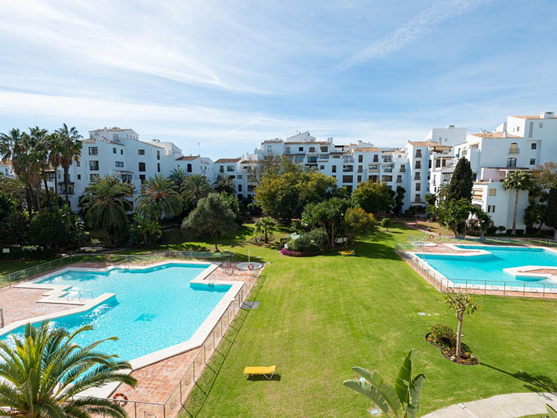 Marbella 2019