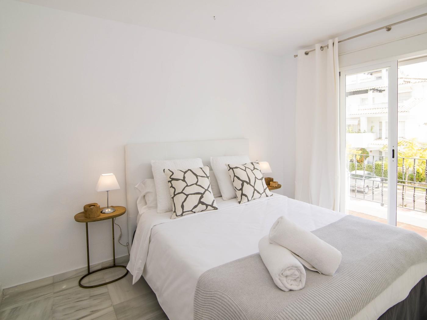 hen-do-apartment-close-to-puerto-banus10