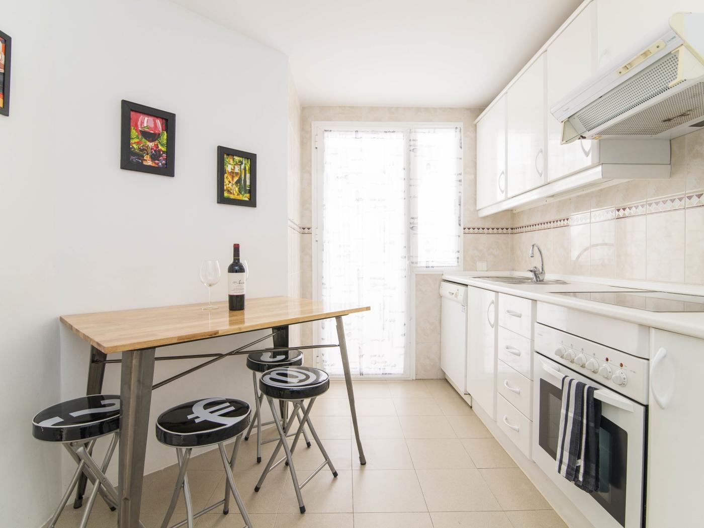 hen-do-apartment-close-to-puerto-banus12
