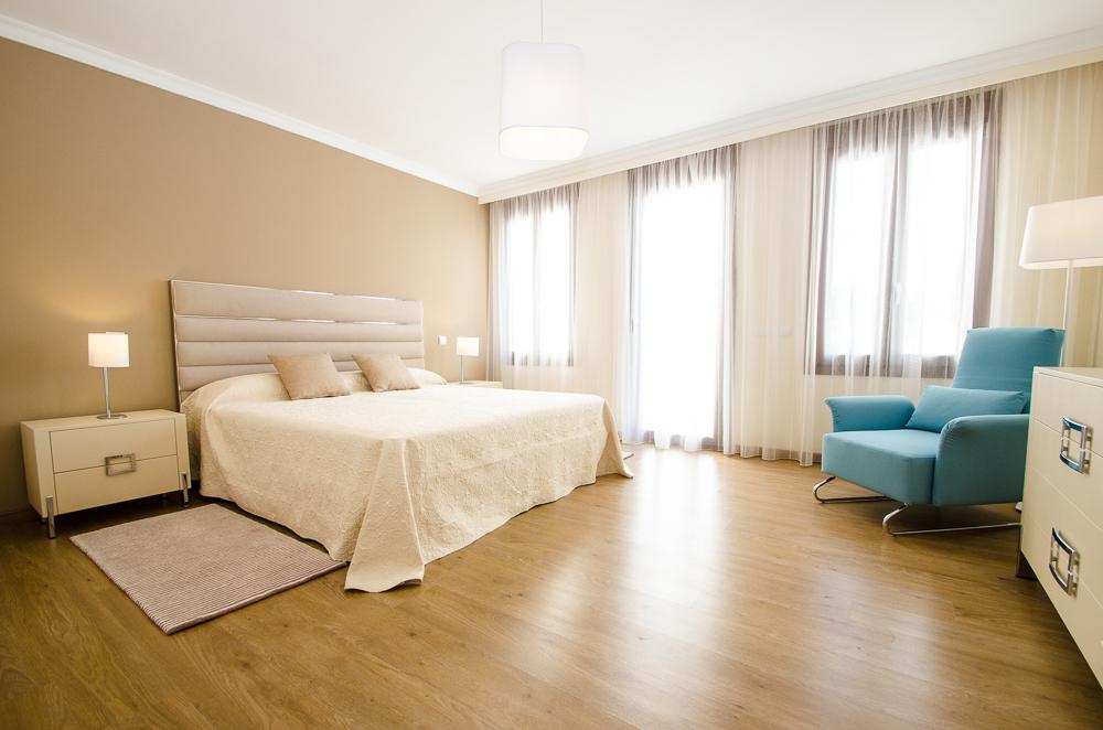Villa XVIII (7 Bedrooms)