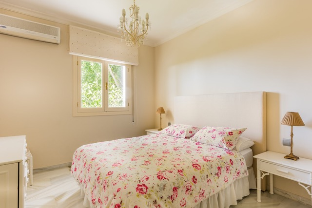 Villa Paraiso Alto (5 Bedrooms)