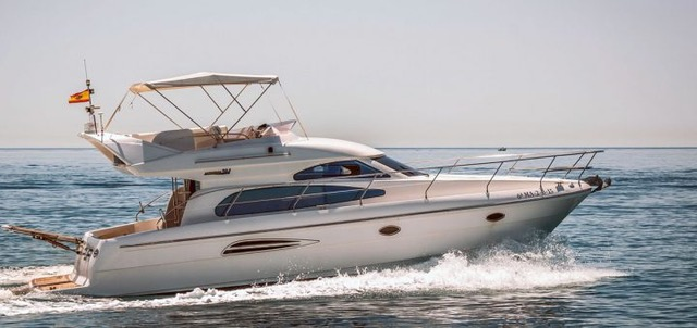 belliniboat2