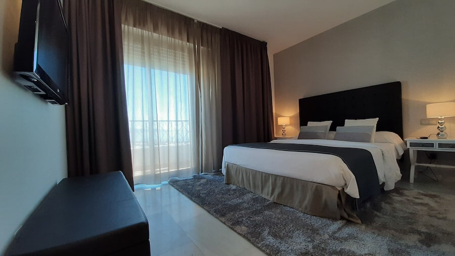 grande-atico-3-bedroom