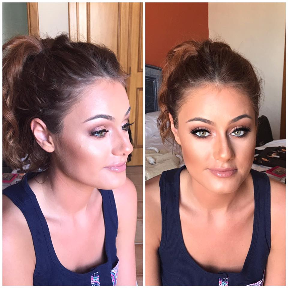 hair&makeup3