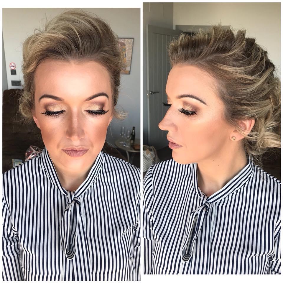 hair&makeup4