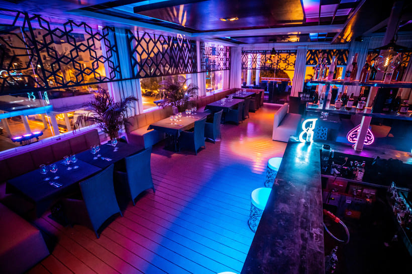 tibu restaurant2