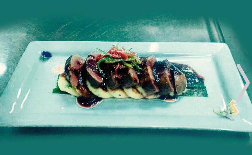 tibu restaurant3