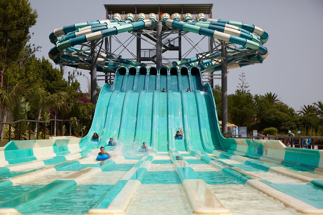 waterpark7
