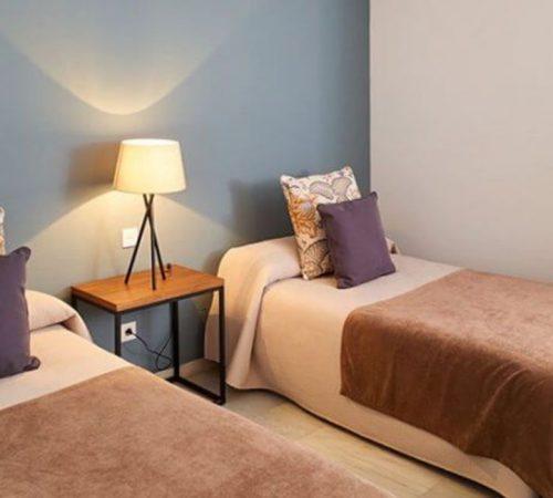 2bedroom-