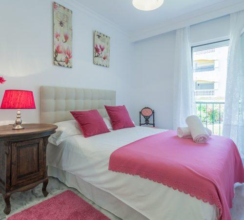 La Dama De Noche III (3 Bedrooms)