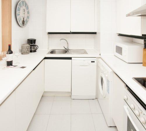 Hen-do-marbella-apartment-10