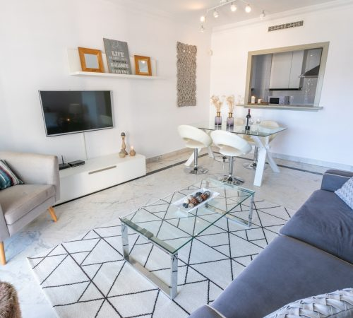 Hen-do-marbella-apartment-2