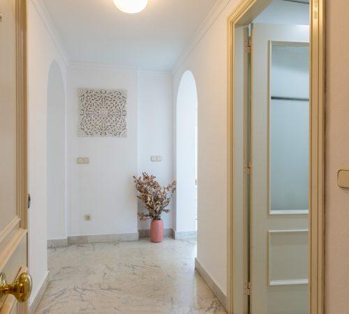 Hen-do-marbella-apartment-7