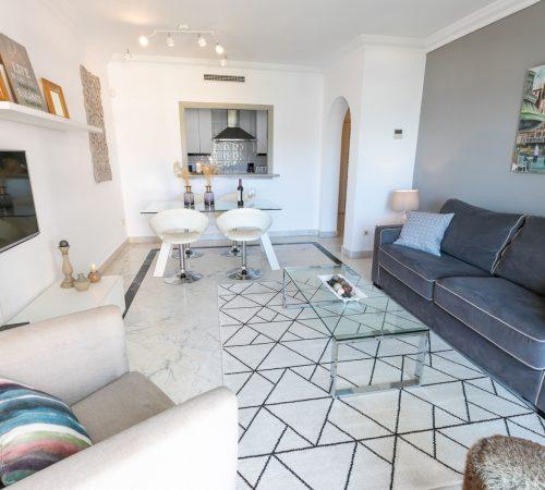 Hen-do-marbella-apartment