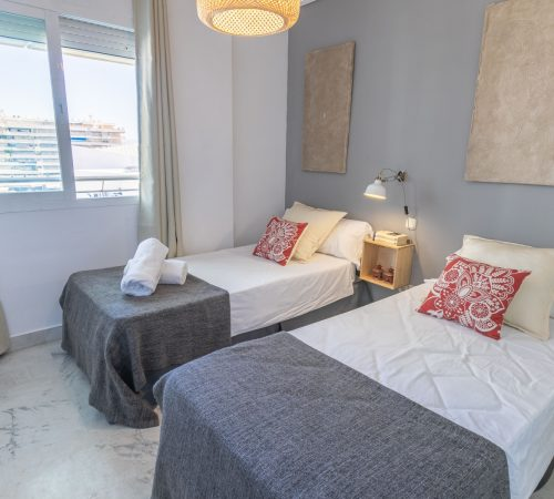 Hen-do-marbella-apartment10