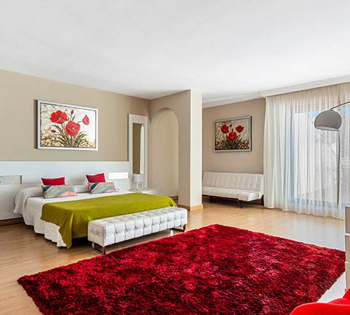 Villa-Marina-11-7