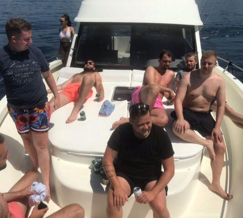 beerboat1