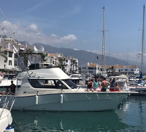 beerboat3