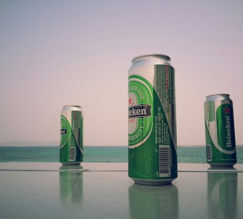 beerboat5