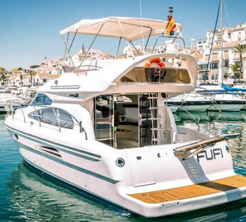 beerboat9