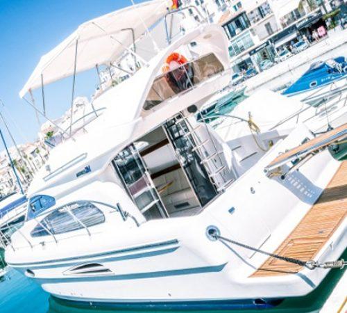 belliniboat