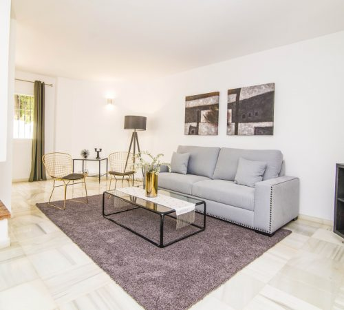 hen-do-apartment-close-to-puerto-banus4