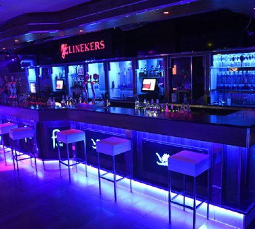 linekers7