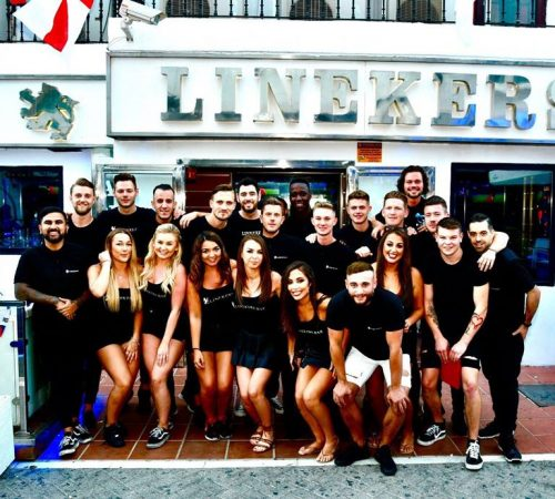 linekers8
