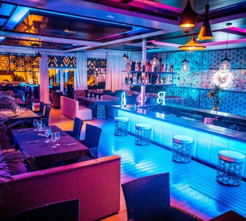 tibu restaurant1