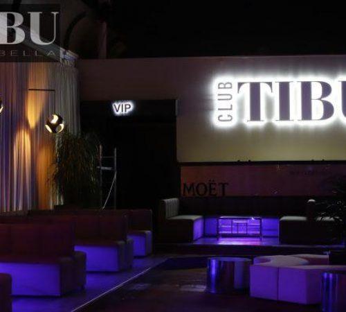 tibu9