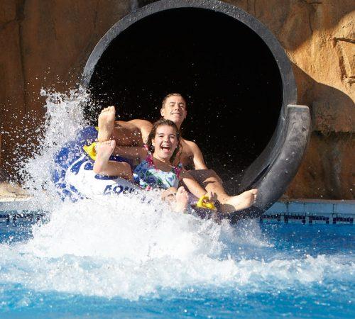 waterpark8